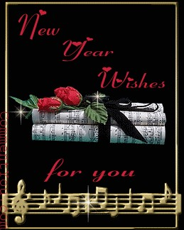 happy new year,the year of the ox,good luck,blessing