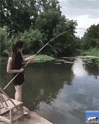simple gif