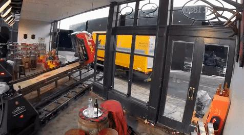 not so fast funny gif