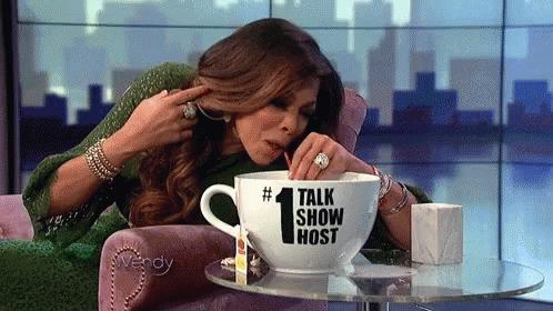 wendy williams funny gif