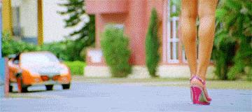 funny gif indian